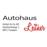 Autohaus Leitner