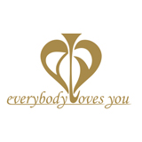 elysport | everybody loves you